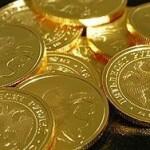 Памятные и инвестиционные монеты. Во что выгодно вкладывать?