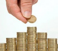 банковский спрэд на монеты