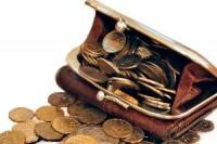 обратный выкуп монет банками