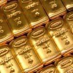 Как купить слиток золота в Сбербанке