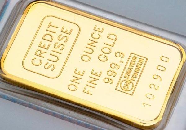 f1c965e7de24 Что нужно знать про стандартные и мерные слитки драгоценных металлов