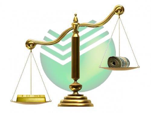 Список банков, где можно купить слитки золота — Инвестиции