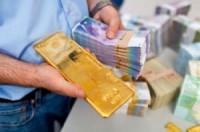 покупка золота в Украине