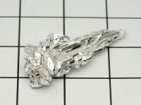 Серебро (Ag)