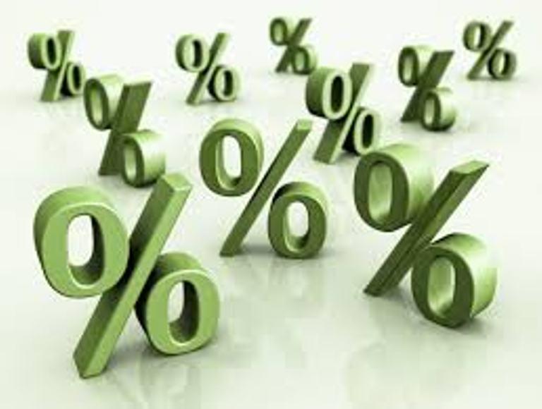 влияние на уровень инфляции различных факторов в казахстане:
