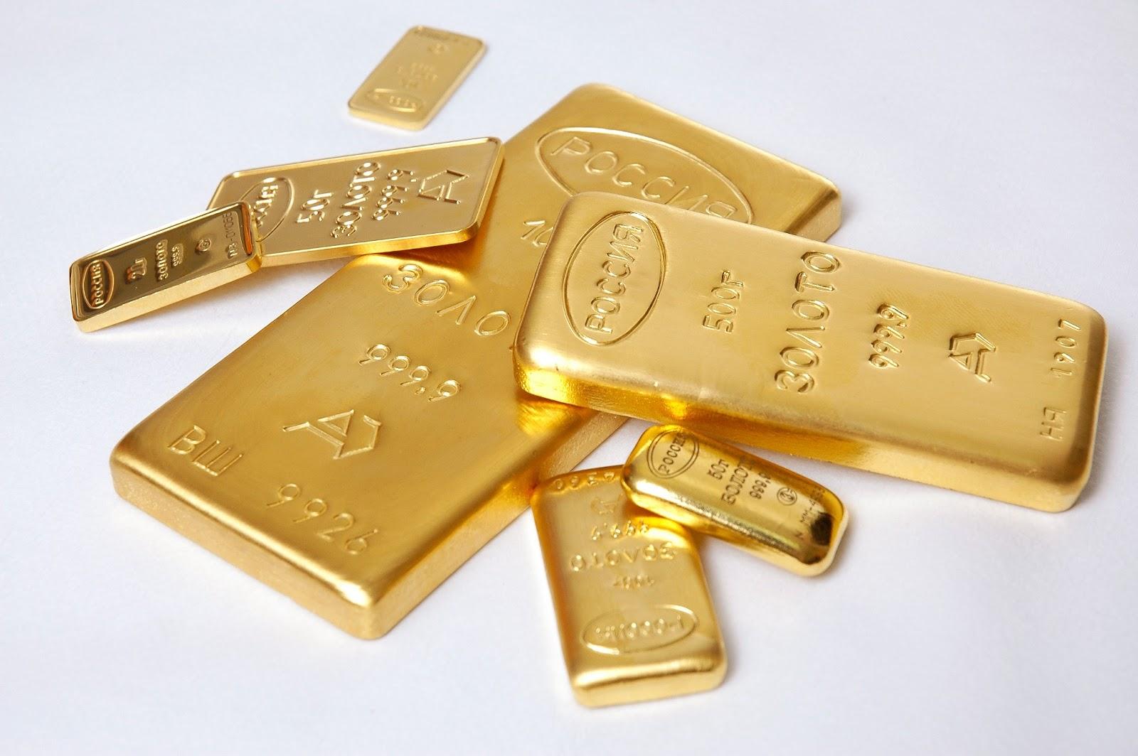 инвентаризация в банках драгоценных металлов: