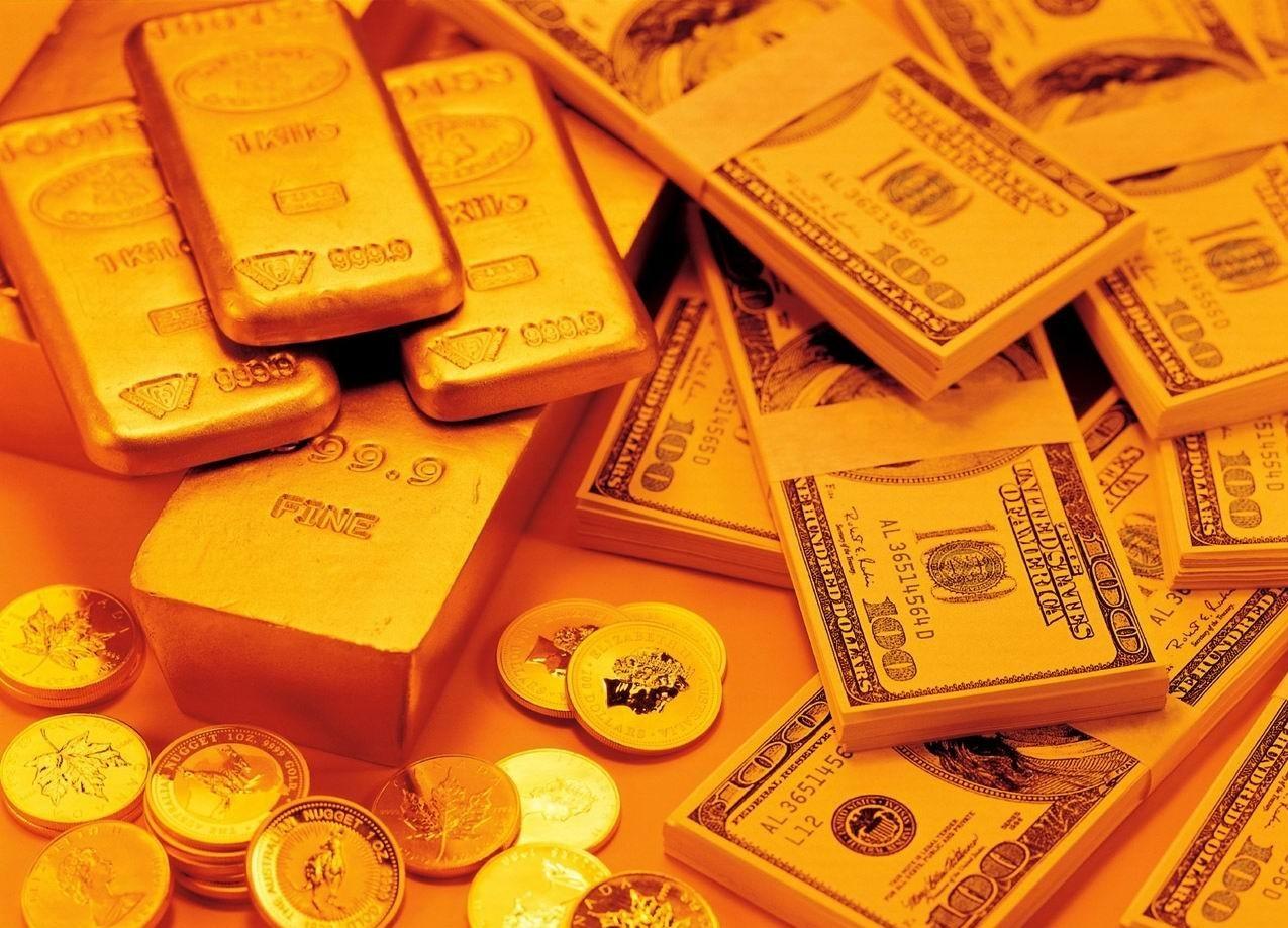 Банки продающие золотые монеты монеты россии каталог цены 2014