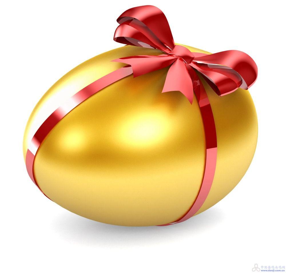золото цены на ювелирные изделия
