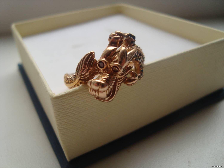 f44a9d42435f Лом золота  цена за 1 грамм в России и Украине (585, 925 проба)
