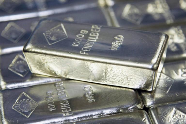 Инвестиционная монета Георгий Победоносец - цена золотой