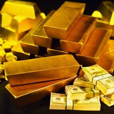 Виды драгоценных металлов