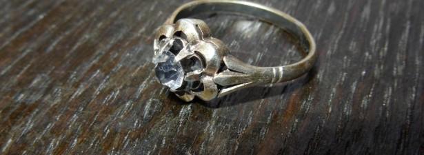 Серебро 875 цена копейка в макао