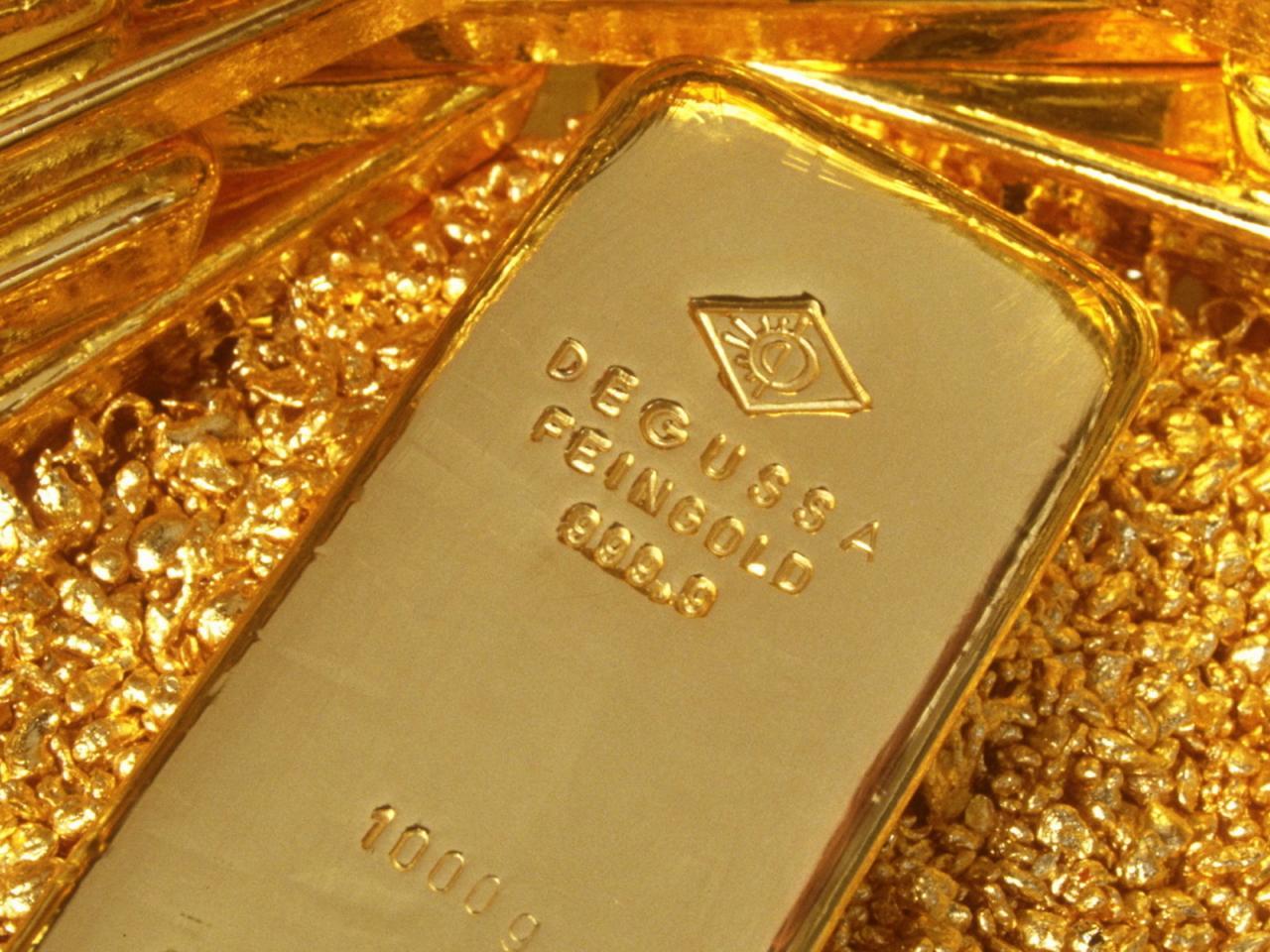 Золото Цена на золото Золотые слитки Курс золота Куплю