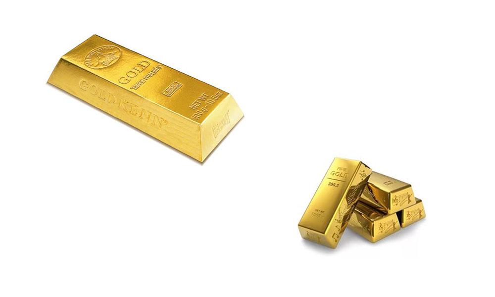 Обезличенные металлические счета — в чем плюсы и минусы?