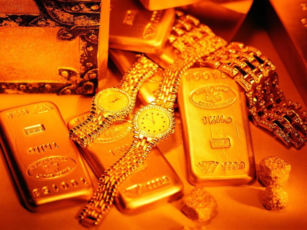 Как богатые люди мотивируют себя зарабатывать деньги   мотивация заработок деньги богатство бизнес