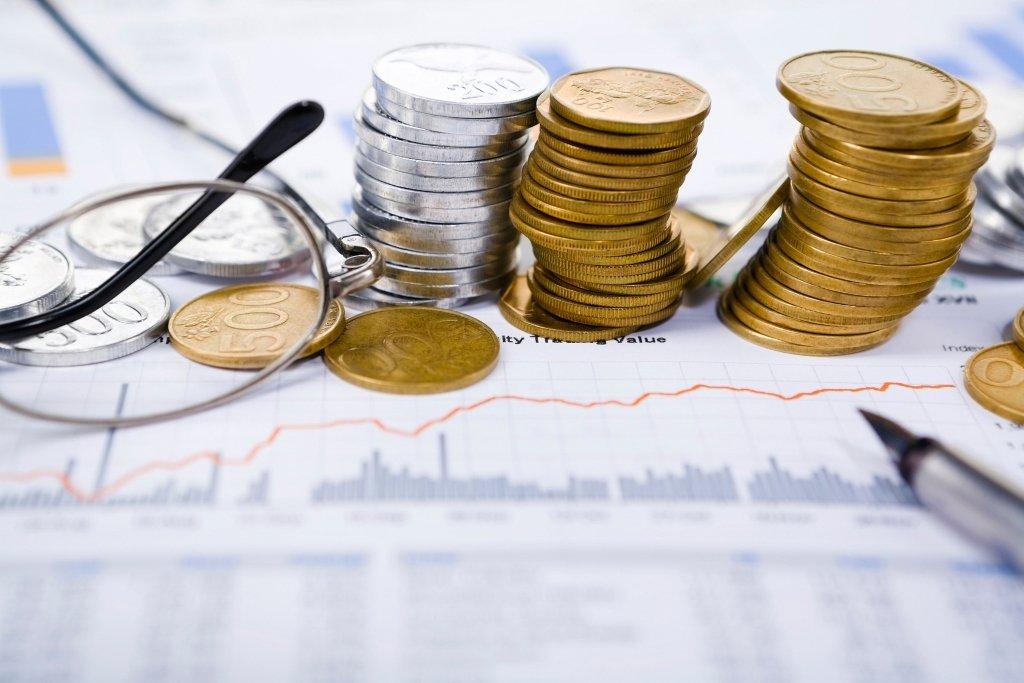 Кто купил акции фонда SPDR Gold Trust