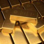 Запуск «Золотого фонда шёлкового пути»