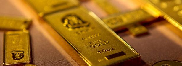 Новость: Китай скупает золотодобывающие активы