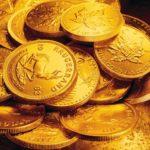 Рынок инвестмонет: обзор 8-14 июня 2015