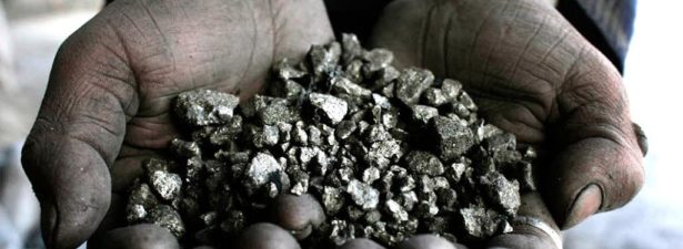 Будет ли рост объёмов добычи серебра в 2015 году?