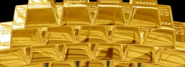 Особенности вкладов золотом