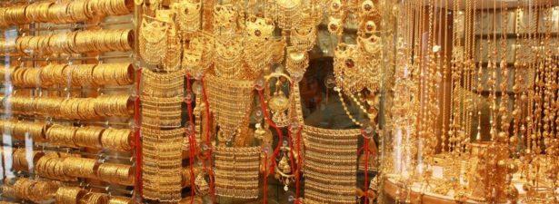 Сколько золота в Индии?