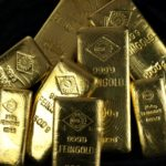 Нюансы серебряных слитков Сбербанка