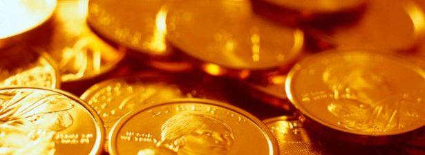 Инвестиционные монеты: динамика цен