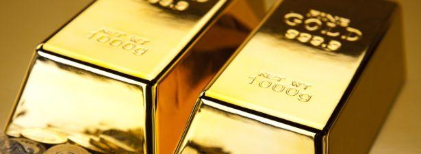 Какое золото лучше покупать?