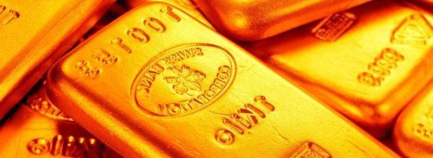 Использование золота: сферы и возможности