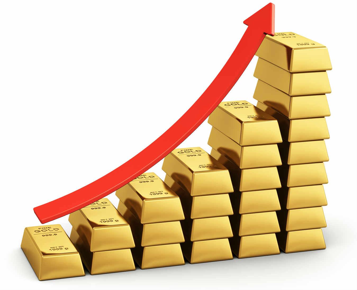 Сезонная динамика цен на золото: факторы влияния