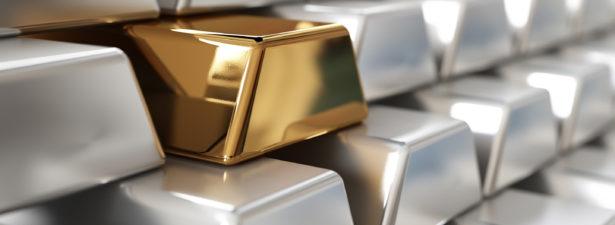 Зачем и как вкладывать в драгоценные металлы?