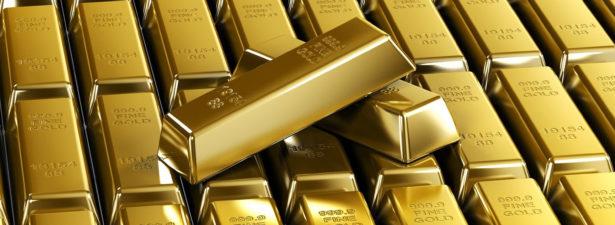 Цена 1 грамма золота сегодня