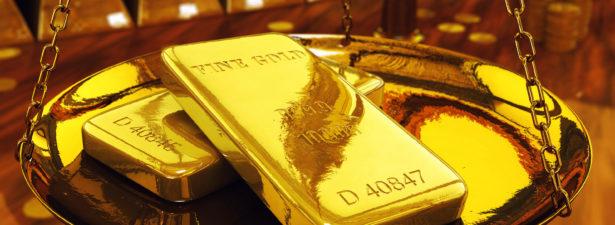 Тройская унция золота в граммах