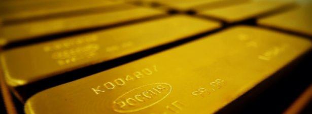 Какие Центробанки покупали золото в марте?