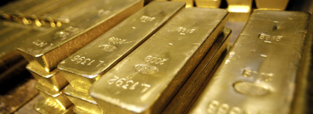 COMMODITIES-GOLD-METALS-PRICE-SRILANKA