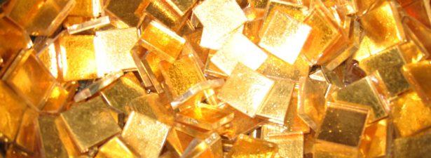 Перспективы, особенности и новшества инвестиций в золото в 2015 году