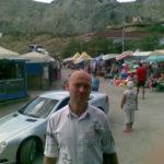 Денис Полянин