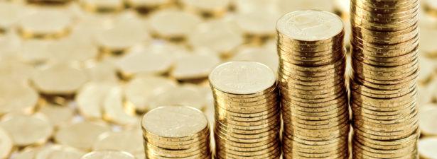 Драгоценные монеты в банках России: выпуск, продажа и приобретение