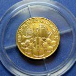 фото золотого филармоникера