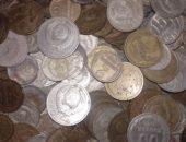 дорогие монеты 90-х годов