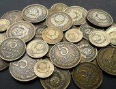 уникальные монеты СССР