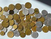 ценные монеты времен СССР