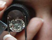 проверка бриллианта на подлинность