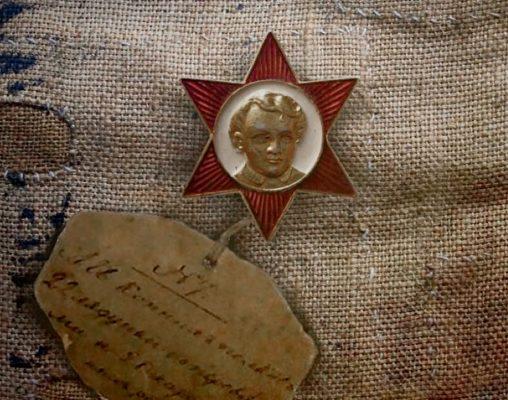 Евреи в СССР Skolko-stoit-znachok-oktjabrenka-1-508x400